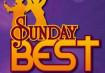 Sunday Best Season 9