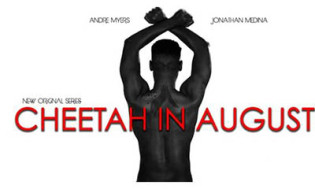Cheetah in August Season 2 Release Date