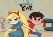 Star vs. the Forces of Evil Season 2