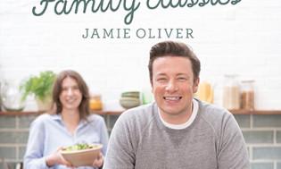 Jamie`s Super Food Season 3