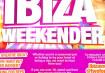 Ibiza Weekender Season 6