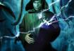 Star Wars: Episode VII Release Date