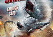 Sharknado 4 Release Date