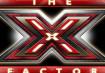 X-Factor Season 14