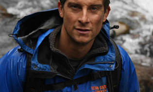 Renewal of Bear Grylls: Mission Survive Series For the 2nd Season Release Date