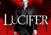 Lucifer Season 3 Release date