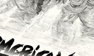 American Gods Season 1 Release Date