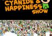 The Cyanide