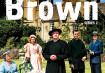 Father Brown. The Mask of the Demon Release Date