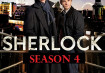 Sherlock: Season 4 to Be Released Date