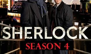 Sherlock: Season 4 to Be Released Date