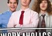 Workaholics Season 6 Release Date