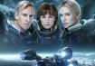 Prometheus 2 Release Date