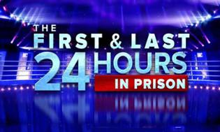 Prison: First