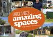 George Clarke`s Amazing Spaces Season 8