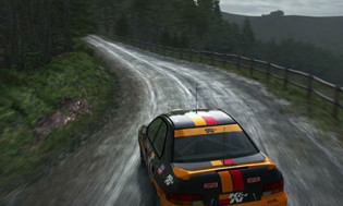 DiRT Rally release date is coming very soon!