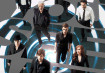 Now You See Me 2 Release Date