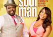 The Soul Man Season 5 Release Date