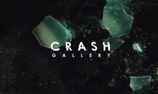 Crash Gallery Season 2