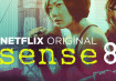 Sense 8 Season 2 Release Date