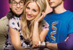 The Big Bang Theory 10 season Release Date
