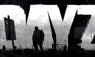 DayZ Release Date