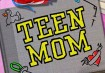 Teen Mom UK Season 2