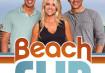 Beach Flip Season 2