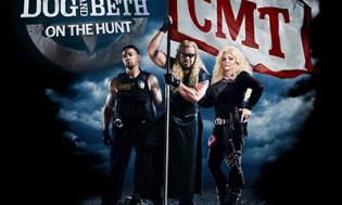 Dog and Beth: On the Hunt Season 4