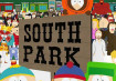 South Park 20 season Release Date