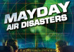 Mayday Release Date