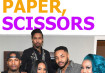 Ink, Paper, Scissors Season 2