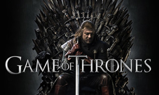 Game of Thrones 5 season Release Date