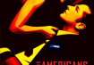 The Americans Release Date