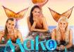 Maco Mermaids Season 5 Release Date