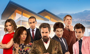 Bajillion Dollar Properties Season 3