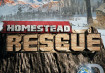 Homestead Rescue Season 2