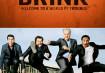 The Brink Season 2 Release Date