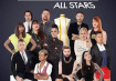 Project Runway All Stars Season 6