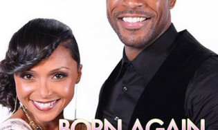Born Again Virgin Season 3 release date