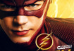 Flash Season 3 Release Date