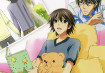 Junjou Romantica season 4 Release Date