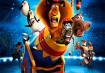 Madagascar 4 Release Date