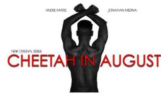 Cheetah in August Season 2 Release Date