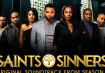 Saints and Sinners. Season 2