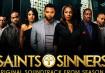 Saints and Sinners. Season 2