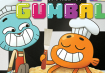 The Amazing World of Gumball Season 5 Release Date