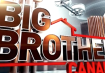 Big Brother Canada Season 4 Release Date