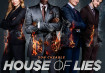 House of Lies Season 5 Release Date