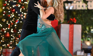 Dancing With the Stars Season 22 Release Date